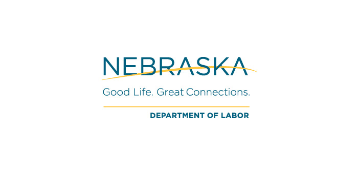 Logo-Nebraska-Department-of-Labor-2016
